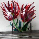 workshop glasfusen
